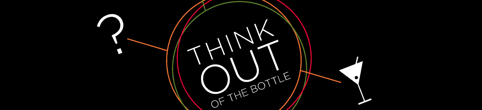 Ptop_Offley Think out of the bottle